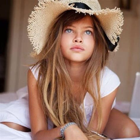 beautiful young girl imagination pinterest beautiful maybe someday and girls