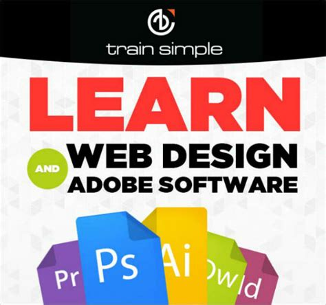 design expert learning lifelong learning certified online tutorials by adobe