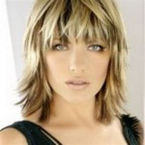 feathered back hairstyles for women short hairstyle 2013 pictures of short feathered haircuts short hairstyle 2013