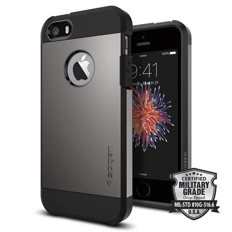 Casing Hp Drop Guard Iphone 6 6s X One 1 iphone se tough armor apple iphone cell phone