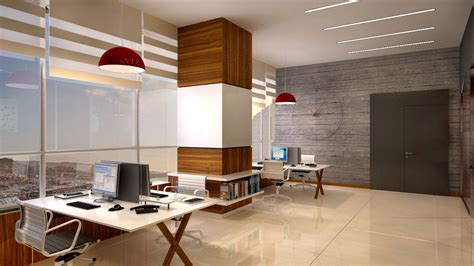 office interior design lightandwiregallery com office interior by zgsally on deviantart