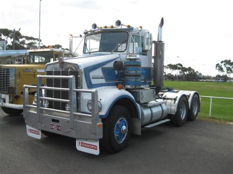 s model kenworth kenworth s model truck appreciation society big 1 2