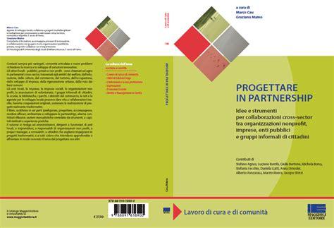 progettare libreria caublog 200 in libreria quot progettare in partnership quot
