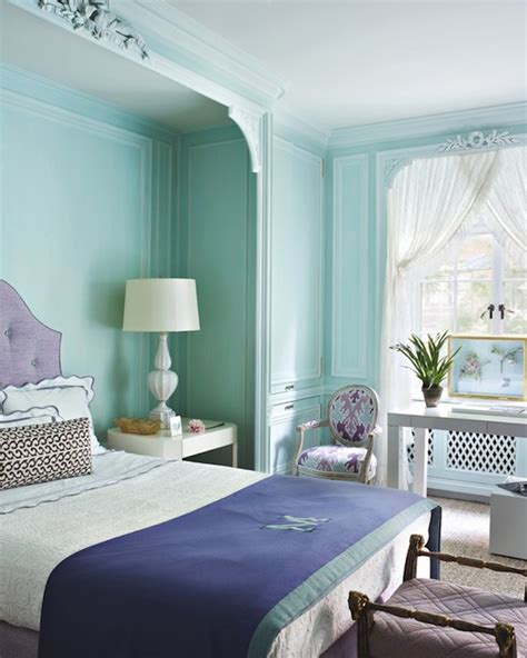 tiffany blue bedroom ideas tiffany blue bedroom eclectic bedroom