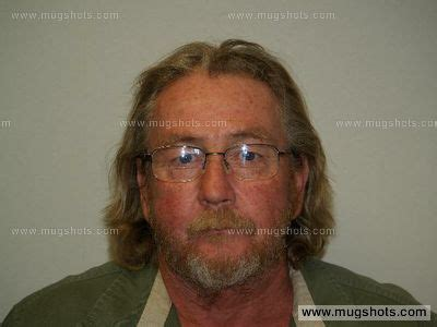 Dona County Arrest Records Henry Marble Mugshot Henry Marble Arrest Dona County Nm