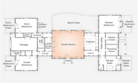 hgtv dream home 2014 floor plan hgtv dream home 2012 floor plan and rendering dream home