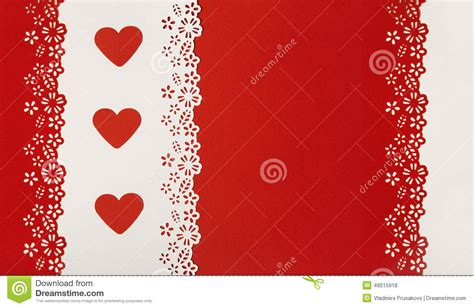 Wedding Greeting Background by Hearts Background Day Wedding Greeting Card