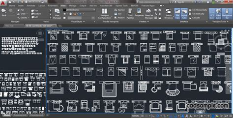 3d Home Kitchen Design Software Free Download by Autocad Sample Blocks Joy Studio Design Gallery Best