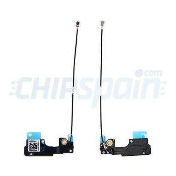 antena wifi bluetooth iphone