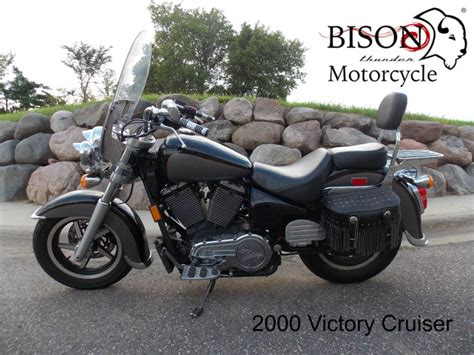 victory check engine light victory v92 motorcycles for sale in minnesota