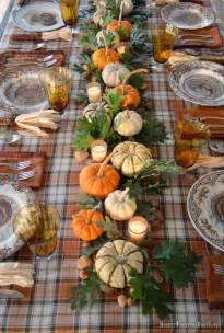 thanksgiving decorations best 25 thanksgiving table ideas on fall