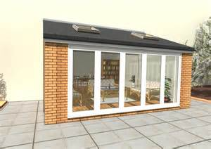 oliver james garden rooms leading specialists in garden