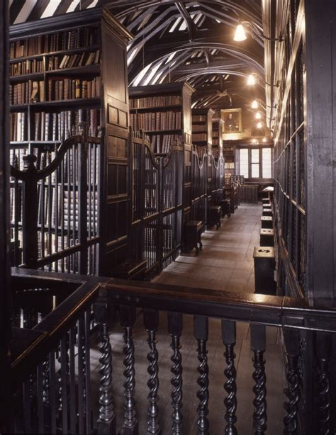 hogwarts library restricted section bodleian library oxford inspiration for the quot restricted