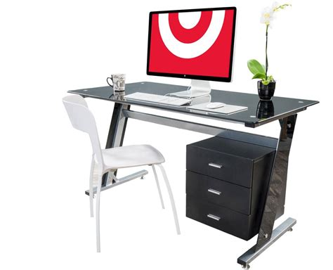 target cartwheel home furniture