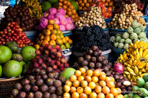 Bibit Semangka Kulit Kuning buah lokal indonesia yang kaya manfaat menu makanan sehat