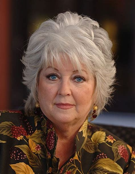 paula deen hairstyles gallery cher is back on the charts with woman s world my hair