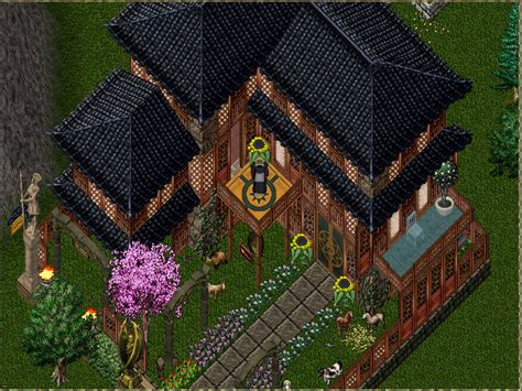 ultima online custom house designs 2014 custom house design competition page 4 ultima online forever ultima online