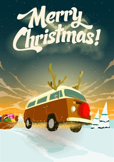 merry christmas happy  year onroadcampervan