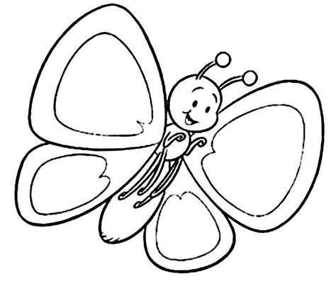 spring coloring pages for kids coloring ville