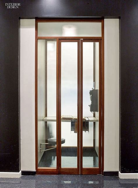 welcome to 1969 mad s 48 best images about phone booth office on