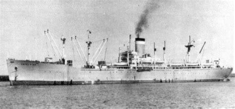 barco de vapor segunda revolucion industrial 5 segunda revoluci 243 n industrial geograf 205 a bachillerato
