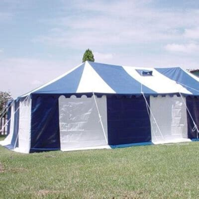 What Humidity Is Comfortable Peg And Pole Tents For Sale Pole Marquee Tents For Sale Sa