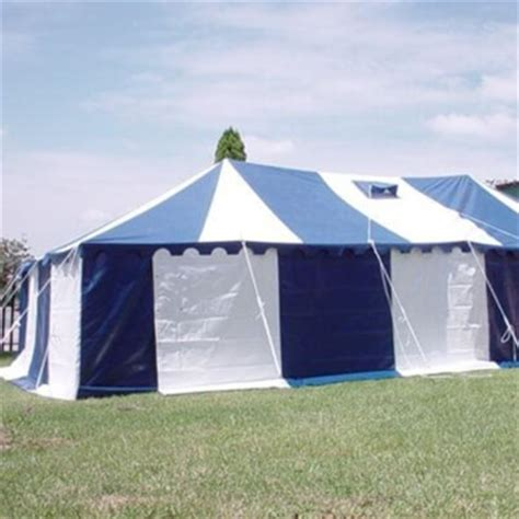tents for sale peg and pole tents for sale pole tents in manufacturer