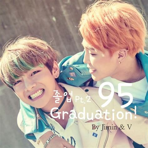 download lagu mp3 bts graduation song bursalagu free mp3 download lagu terbaru gratis bursa