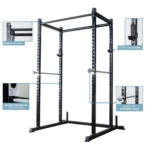 top rated pull up bar best squat rack with pull up bar fitness addicts
