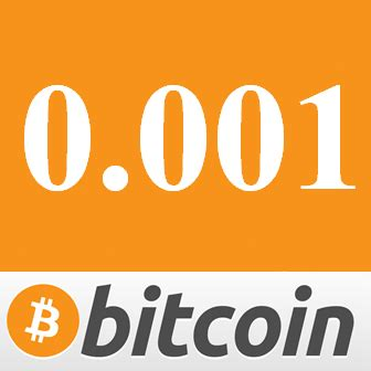 bitcoin lottery win 0 001 bitcoin id856 my bitcoin lottery