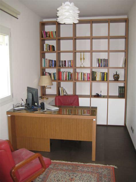 mobili usati sicilia mobili per ufficio ragusa design casa creativa e mobili
