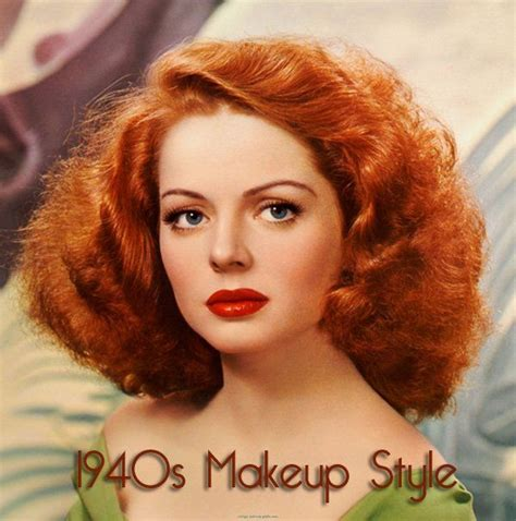 red hair 40s 269 best 40 s 50 s pin up dolls images on pinterest