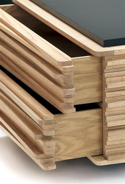 stehle industrial style sideboard holz modern wohnm bel moderne sideboard h ngend