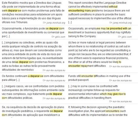 define biography verb studying verbs hacking portuguese