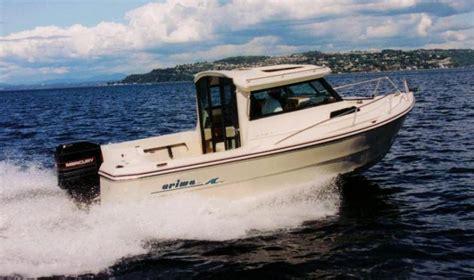 arima boats research 2015 arima boats sea ranger 19 hard top on