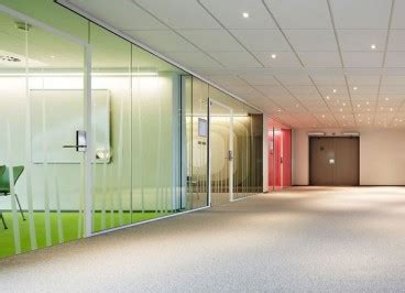 small office floor sles and sle dental office floor nieuws archives de kantoorinrichter de kantoorinrichter