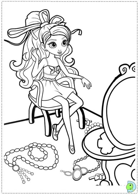 Barbie Thumbelina Coloring Page Dinokids Org Warrior Princess Coloring Pages Free Coloring Pages