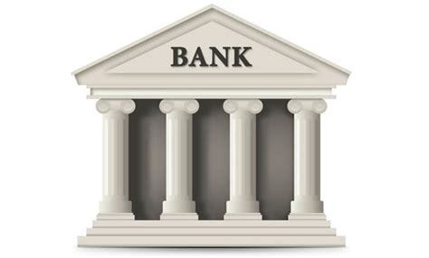 v und r bank how did you your bank