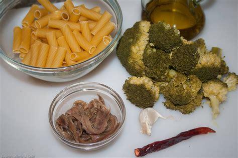 come si cucina il broccolo come fare la pasta con i broccoli ricette di cucina