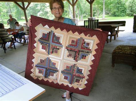 Patchwork Garden Quilt Shop - heartspun quilts pam buda more goodies from patchwork
