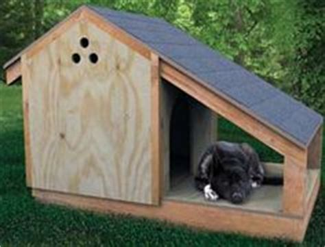 build a cheap dog house pallets on pinterest pallet dog house pallets and dog houses