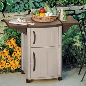 pool patio prep serving station cabinet sudcp2000 outdoorshedsmart com