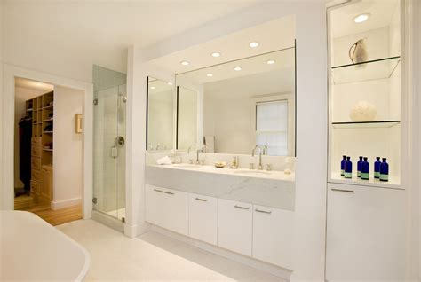 white bathroom light traditional bathroom lighting ideas bathroom modern with