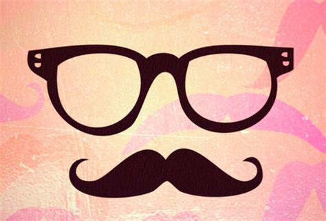 girly nerd wallpaper vermut solidario made in movember le cool barcelona