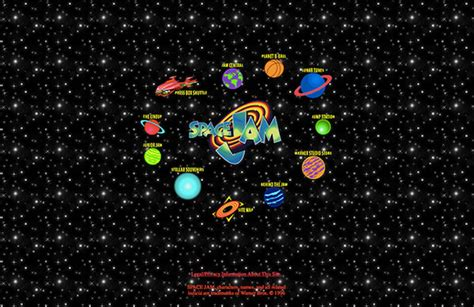 90s design trends popular web design trends of the 90s that wouldn t work now designtaxi com
