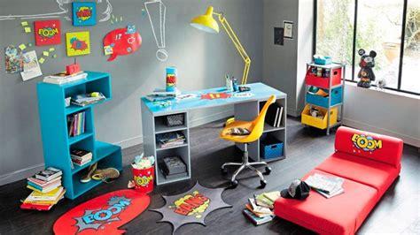 escritorios pequeños para dormitorios dormitorios juveniles modernos para mujeres