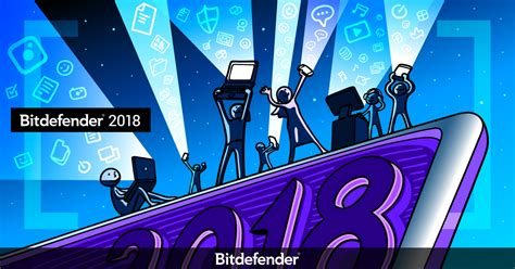 bitdefender trial reset till 2045 bitdefender 2018 all products trial reset till 2045 rh