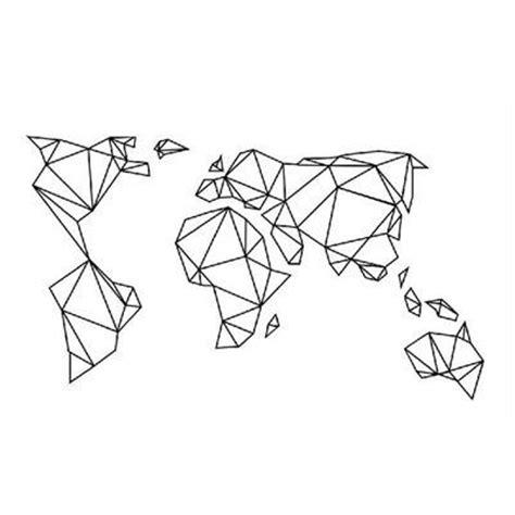 Muster Zeichnen Vorlagen 220 ber 1 000 ideen zu muster zeichnung auf