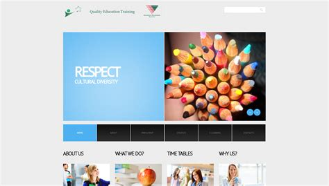 best home websites web2day design professional and affordable high quality