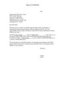 Letter Of Interest Template Microsoft Word by Best Photos Of Microsoft Word Letter Of Interest
